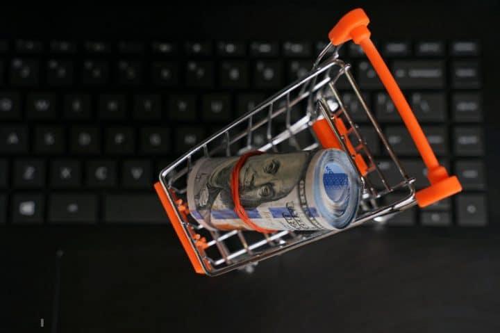 5 dicas para compra de moeda internacional infalíveis