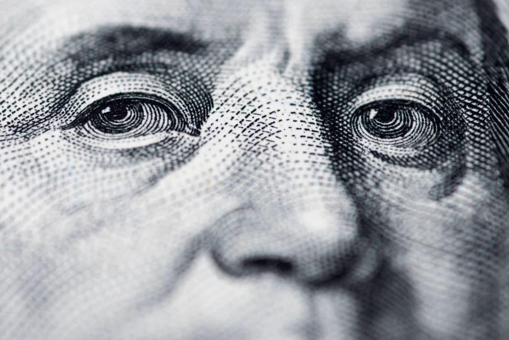 Dólar e Dinheiro de viagem: Guia básico