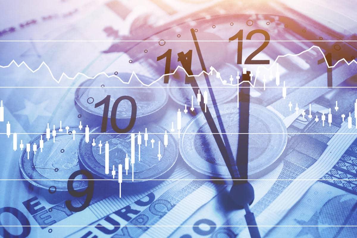 Prazo para transferência internacional de dinheiro ser concluída