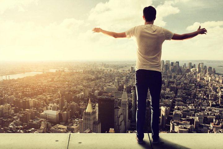 6 procedimentos para fazer antes de viver no exterior