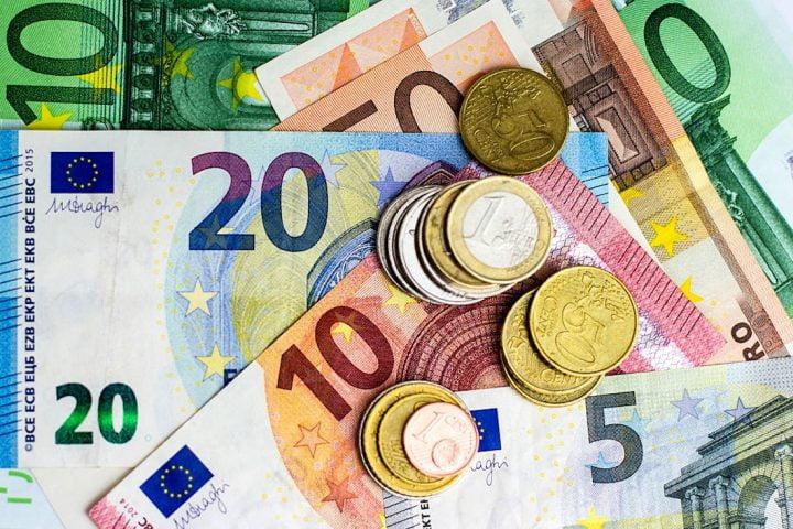 Euro Hoje 1