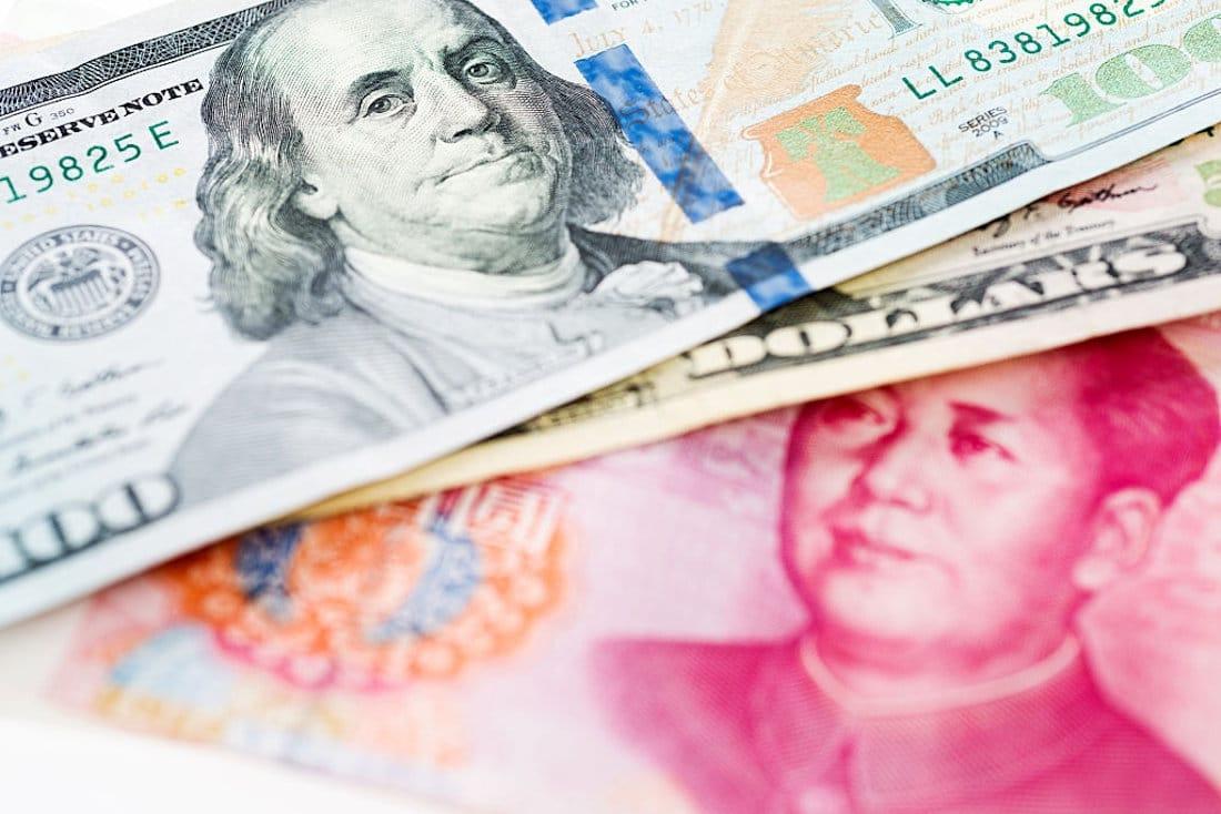 Dicas para comprar dólar no mercado de moedas e câmbio