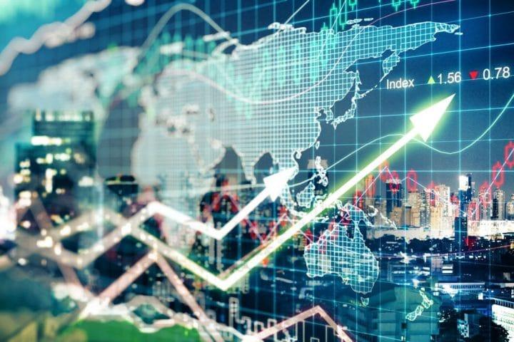6 tendências do mercado de câmbio e dólar para 2020