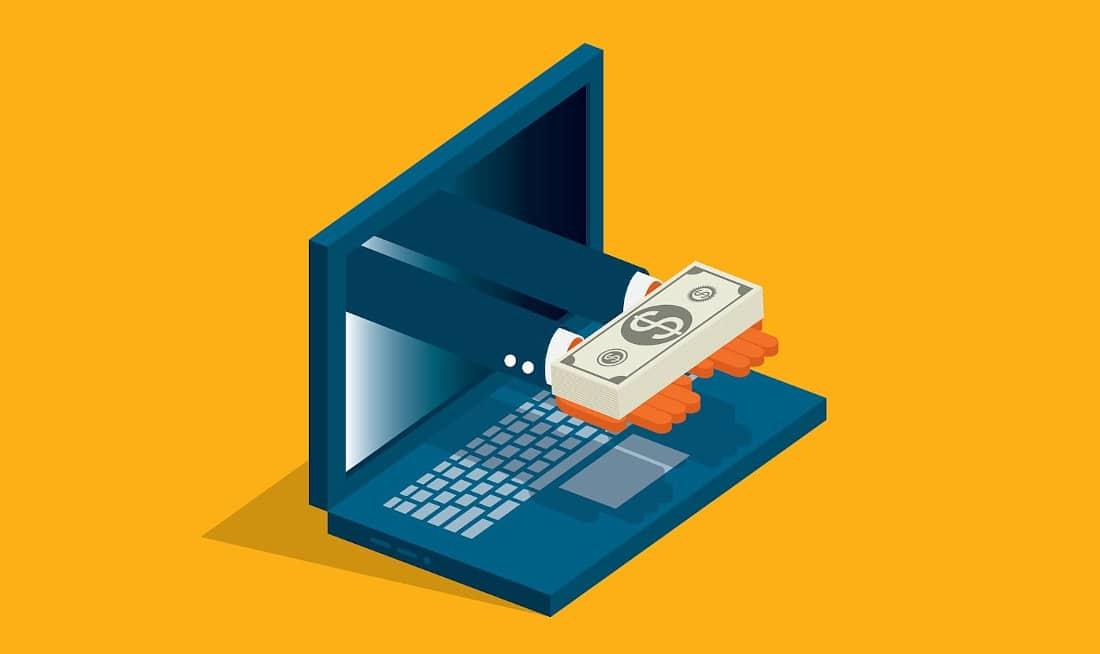 Comprar Dólar Online - Trocar. Vender. Confira as taxas