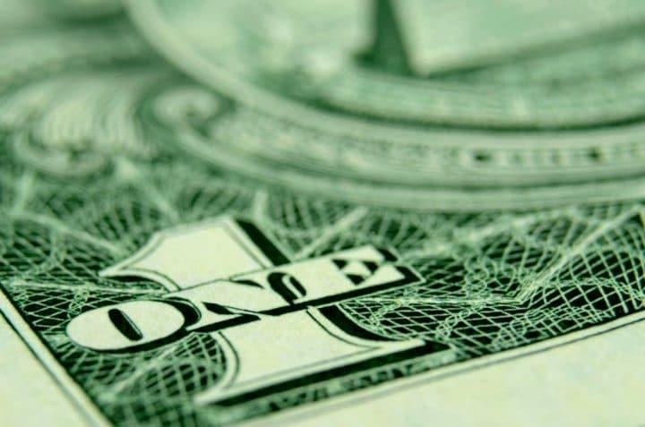 Dólar Turismo Hoje 1
