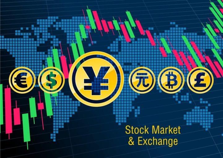 Exchange: Trocas de moeda – Guia para iniciantes