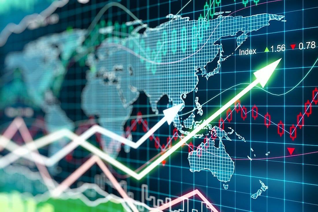 Qual a tendência do dólar? Previsão do dólar vai subir ou vai descer?