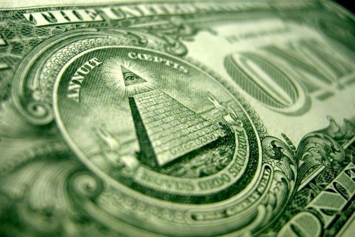 Dólar Ptax 1