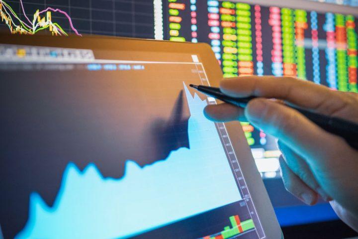 Como a Negociação Forex determina o valor do dólar