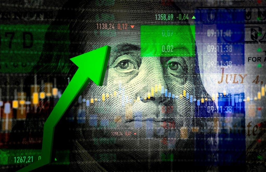 Por que o dólar forte é ruim para os países emergentes
