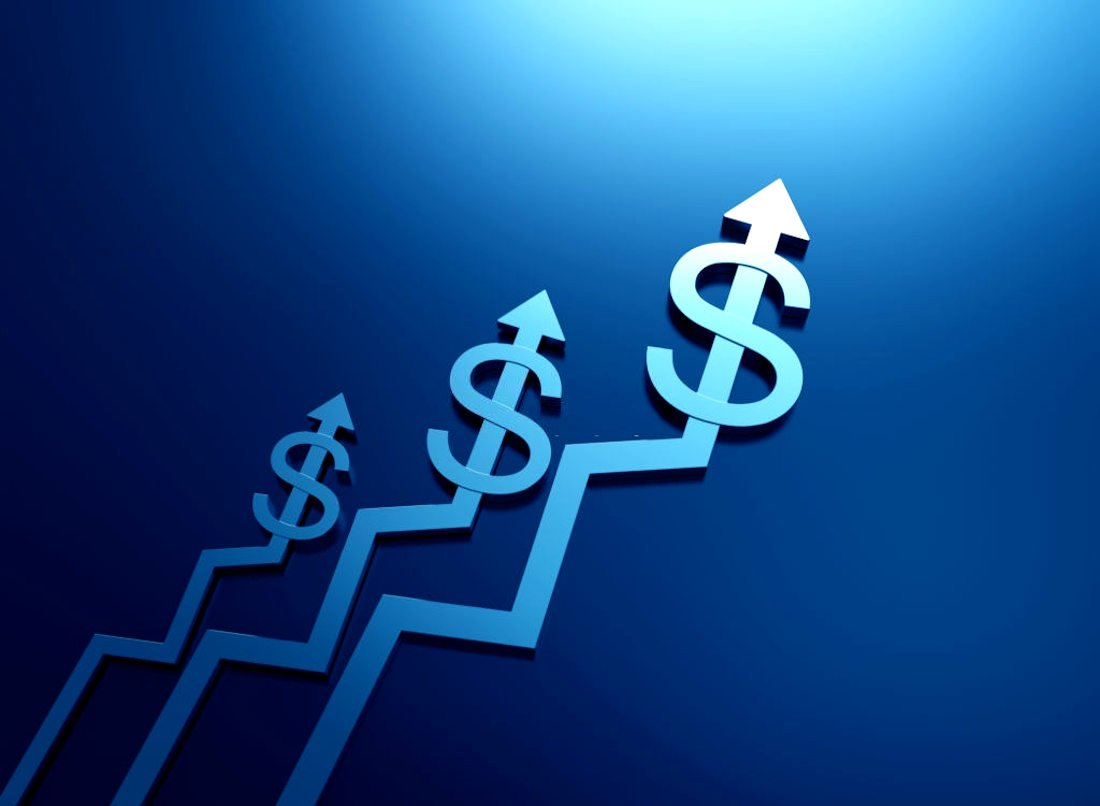 Por que países emergentes são afetados ao comprar dólar forte 1
