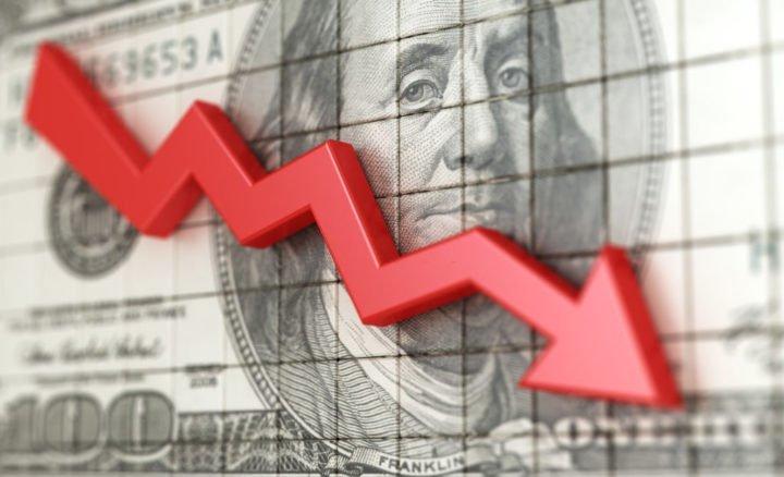 Será que o dólar americano entrará em colapso