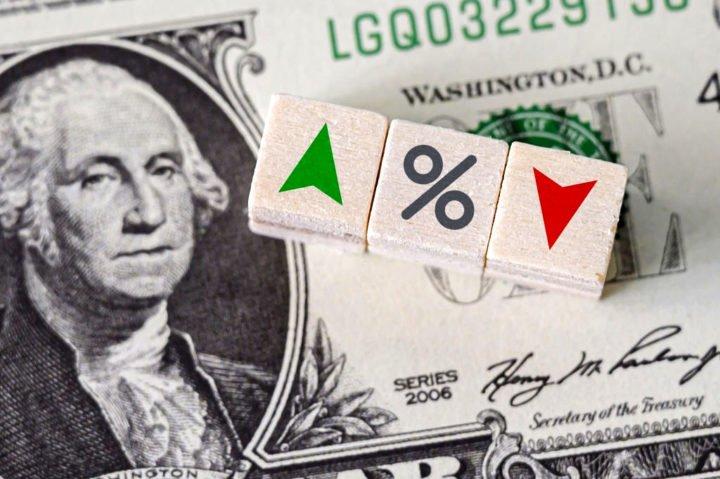 9 fatores que influência a taxa do câmbio